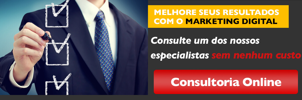 Consultoria-Marketing-Digital-Itapema